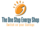 The One Stop Energy Shop