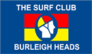 The Surf Club Burleigh Heads