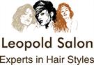 Leopold Salon