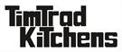 TimTrad Kitchens