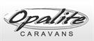 Opalite Caravans