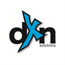 DXN Solutions