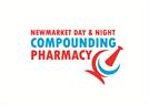 Newmarket Pharmacy