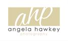 Angela Hawkey Photography