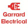 Garrard Electrical
