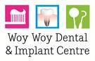 Woy Woy Dental & Implant Centre