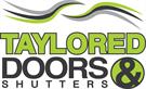 Taylored Doors & Shutters