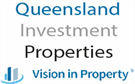Vision In Property