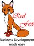 Redfox Strategies