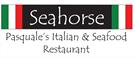 Seahorse Italian Restaurant