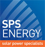 SPS Energy