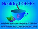 Online Ganoderma