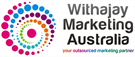 Withajay Marketing Aust.