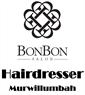 Bon Bon Salon