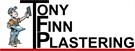 Tony Finn Plastering
