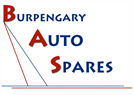 Burpengary Auto Spares