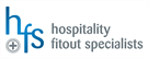 Hospitality Fitout Specialists