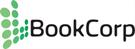BookCorp