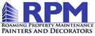 Roaming Property Maintenance