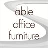 Able Office Furniture