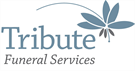 TRIBUTE FUNERAL SERVICES