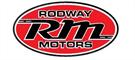 Rodway Motors
