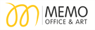 Memo Office and Art