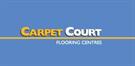 Castle Hill Carpet Court