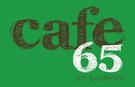 Cafe 65 on Buderim