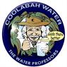 Coolabah Water