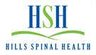 Hills Spinal Health
