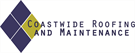 Coastwide Roofing & Maintenance