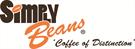 Simply Beans
