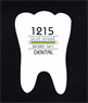 1215 Sturt Street Dental