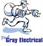 Paul Gray Electrical