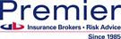 Austbrokers Premier Pty Ltd