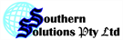 Southern Solutions Pty Ltd