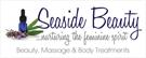 Seaside Beauty Therapy & Massage