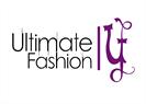 Ultimate Fashion