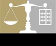 AE Law & Accounting