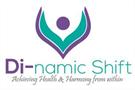 DI-NAMIC SHIFT