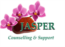 Jasper Counselling & Support
