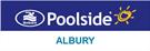 Poolside Albury