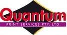 Quantum Print Services