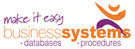 Make it Easy Business Systems