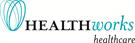Health Works Pharmacy