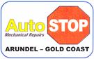 Auto Stop Gold Coast
