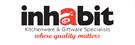 Inhabit Homewares