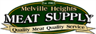 Melville Height Meat Supply