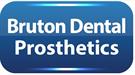 Bruton Dental Prosthetics